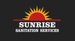 Sunrise Sanitation Services, Inc.
