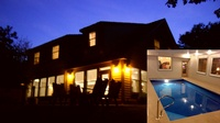 Ski & Glee Vacation Rental Home