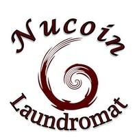 NuCoin Laundromat