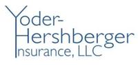 Yoder-Hershberger Insurance LLC