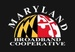 Maryland Broadband Cooperative, Inc