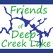 Friends of Deep Creek Lake