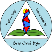 Deep Creek Yoga