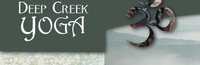 Deep Creek Yoga