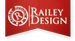 Railey Design Center