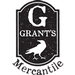 Grant's Mercantile