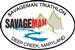 Savageman Triathlon Festival