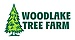Woodlake Tree Farm