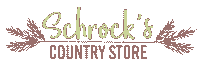 Schrock's Country Store