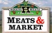 Working H Meats & Market, LLC