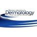 Daniel B. Herring, MD, Board Certified Dermatologist