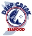 Deep Creek Seafood
