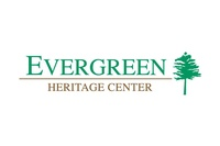 Evergreen Heritage Center Foundation