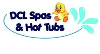 DCL Spas & Hot Tubs