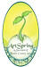 ArtSpring Festival - Tucker County WV