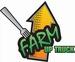 Farm Up Truck