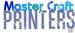 Master Craft Printers LLC