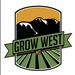 Grow West MD, LLC