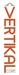 Vertikal Corporation