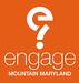 Engage Mountain Maryland