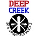 Deep Creek Ski and Snowboard Rentals