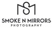 Smoke N Mirrors Photography