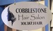 Cobblestone Hair Salon LLC