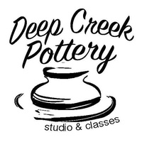 Deep Creek Pottery