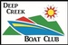 Deep Creek Boat Club