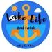 Lake Life Boat Rentals