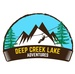 Deep Creek Lake Adventures, LLC