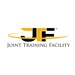 Joint Training Facility (JTF)