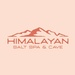 Himalayan Salt Cave and Spa - Bruceton Wellness Center