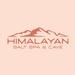 Himalayan Salt Cave and Spa - Bruceton Wellness Center