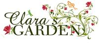Clara's Garden Florist