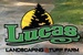 Lucas Landscaping & Turf Farm