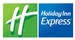 Holiday Inn Express & Suites - La Vale