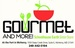 Gourmet & More - Schoolhouse Earth Sister Store