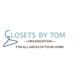 Closets by Tom