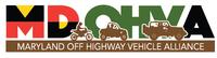Maryland Off-Highway Vehicle Alliance