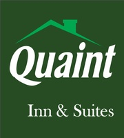 Quaint Inn & Suites Deep Creek Lake
