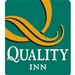 Quality Inn-Deep Creek Lake