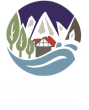 Stillwater Haven, LLC.