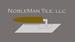 Nobleman Tile, LLC