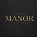 The Manor Steakhouse