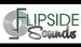Flipside Sounds