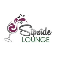 Sipside Lounge