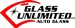 Glass Unlimited LLC