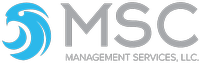 MSC Management Services, LLC