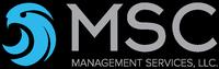 MSC Management Services, LLC